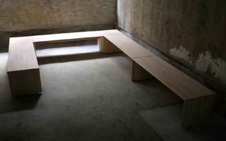 n-bench3